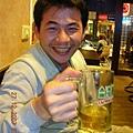 20071227酒肉兄弟2.JPG