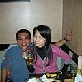 20071227酒肉兄弟3.JPG