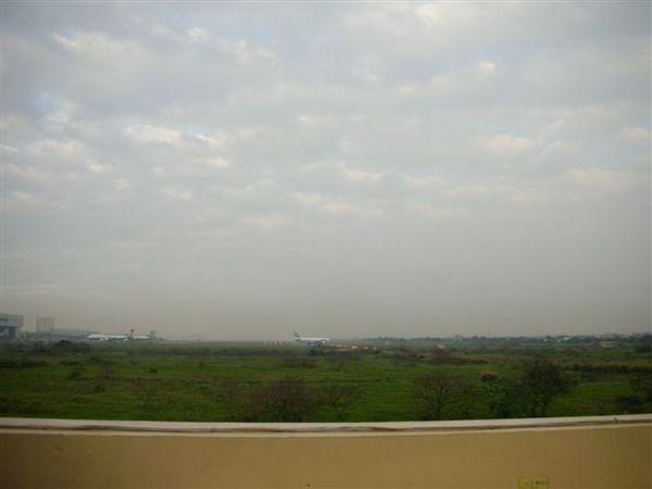 20080111第三航廈5