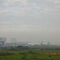 20080111第三航廈6