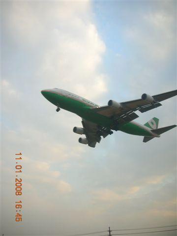 20080111第三航廈7