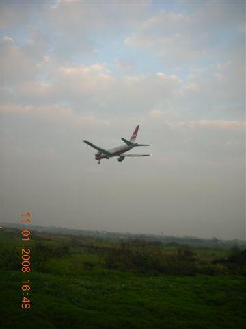 20080111第三航廈8