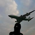 20080111第三航廈11