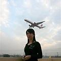 20080111第三航廈12