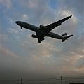 20080111第三航廈10