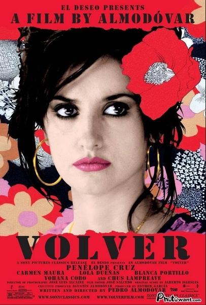 2007.11玩美女人Volver