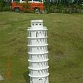 20080307紙箱王11