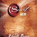 2008秘密 The Secret