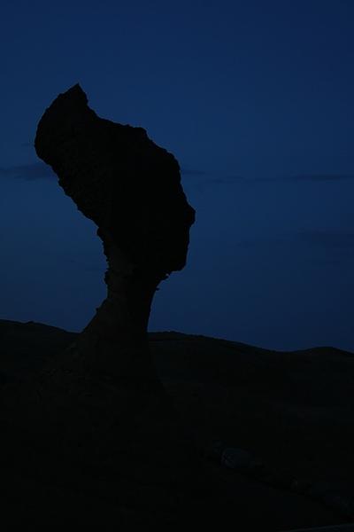 20100911野柳03