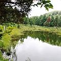 20100911夢幻湖01