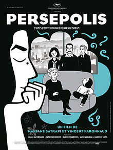 220px-Persepolis_film