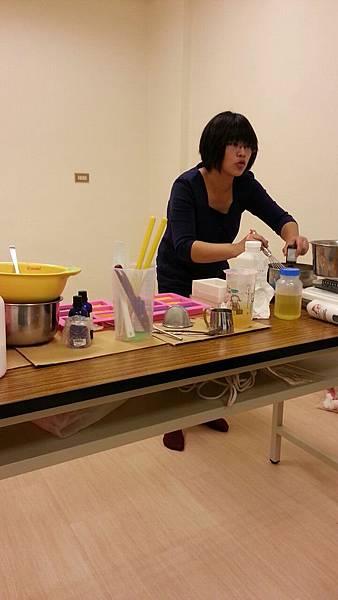 12.04媽媽餵 母乳皂課2.jpg
