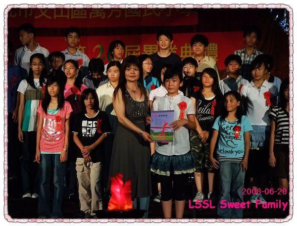 DSCF0606.jpg