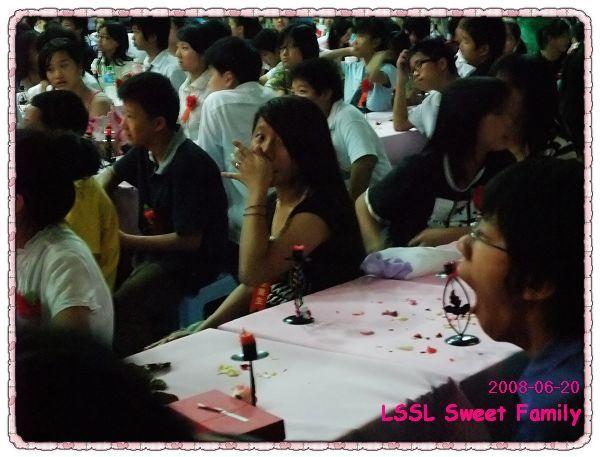 DSCF0612.jpg