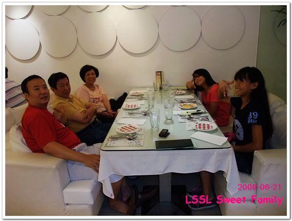 DSCF0674.jpg