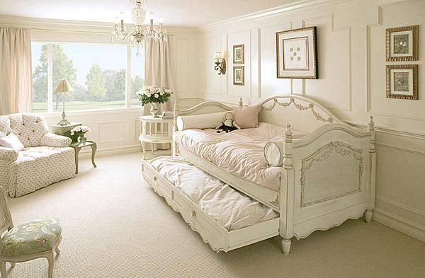 Charlotte's Room.jpg
