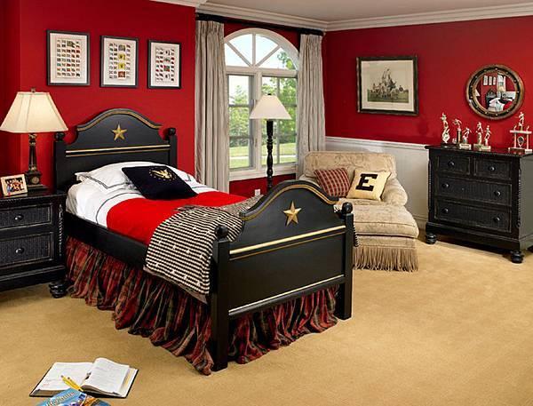 Evan's Room.jpg