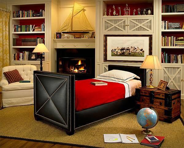 Harrison's Room.jpg