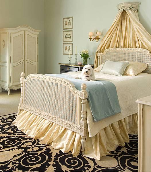 Josephine's Room.jpg