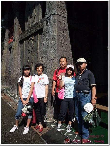 照片 170_nEO_IMG.jpg