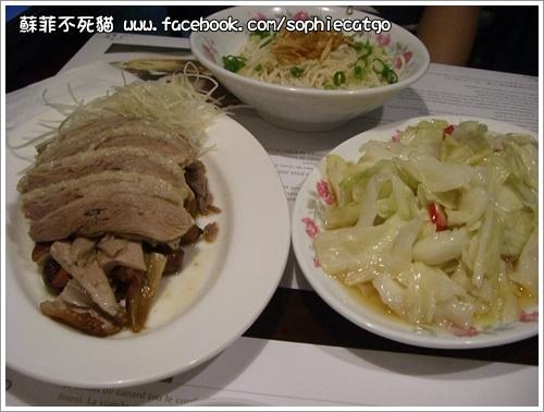 樂朋小館CIMG0991-5.JPG