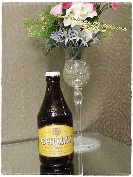 BEER直CIMG1047-6.JPG