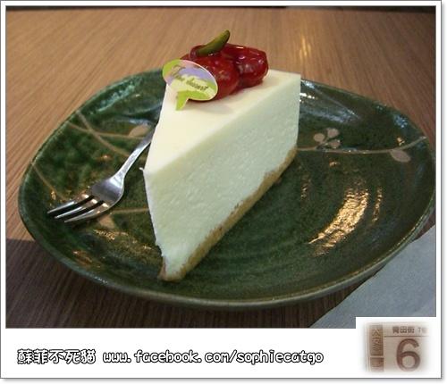 青田七六橫CIMG1054-1.JPG