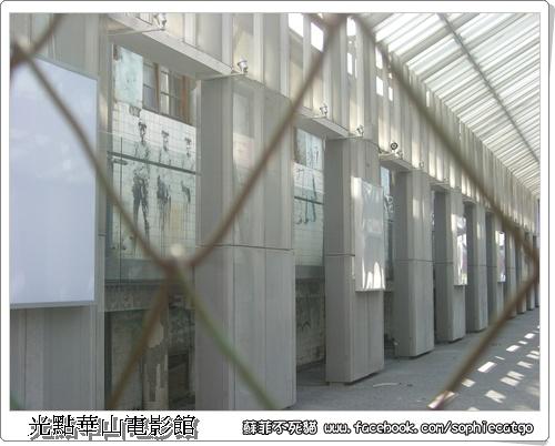 光點華山電影館CIMG1186-2.JPG