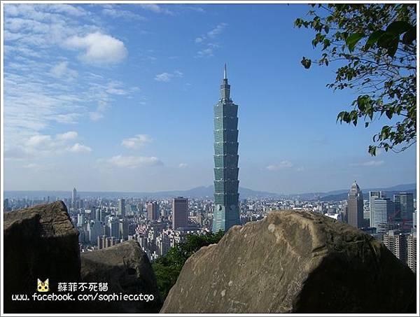 象山橫CIMG1240-13.JPG