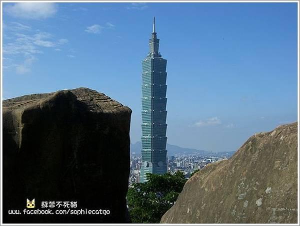 象山橫CIMG1241-14.JPG