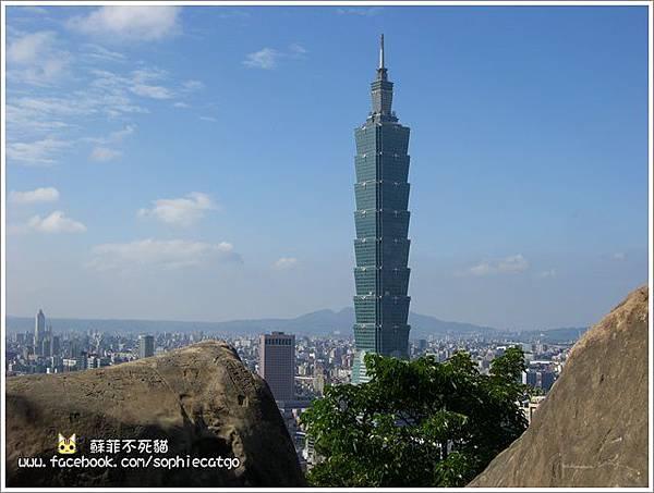 象山橫CIMG1242-15.JPG