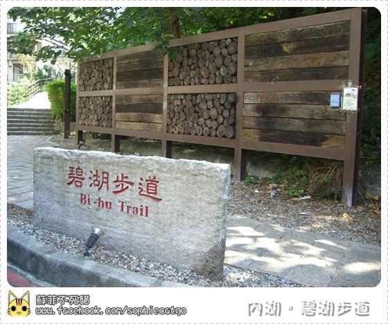 碧湖步道橫CIMG1204-2.JPG