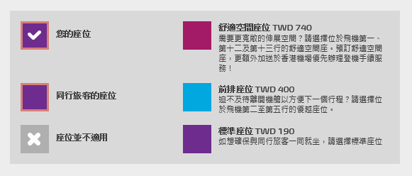 HK10.jpg