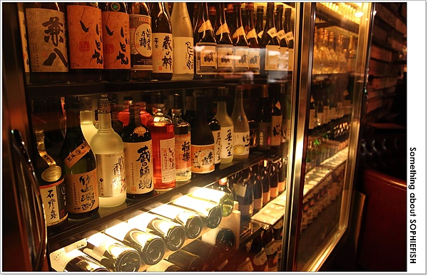 HanaBi 居酒屋