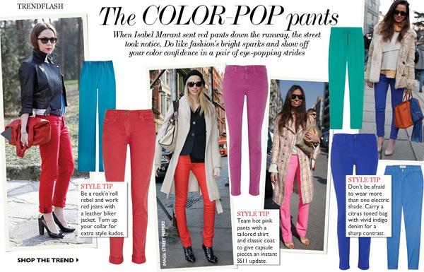 pop-color-pants.jpg