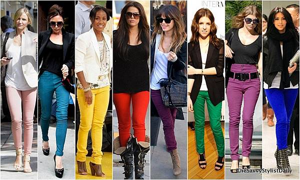 colorjeans.jpg