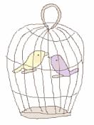 birdcage.gif