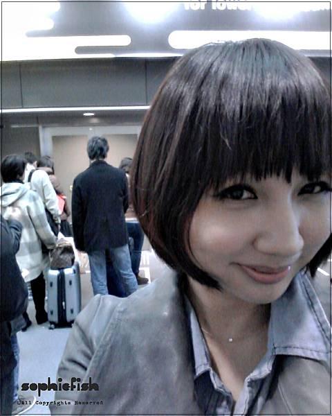 C360_2012-03-28-13-20-30