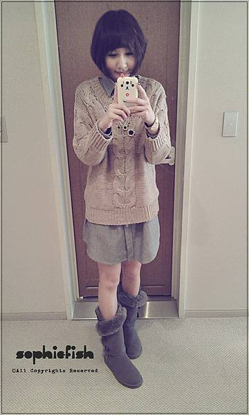 C360_2012-03-29-07-04-58
