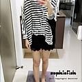 C360_2012-04-13-16-14-27