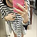 C360_2012-04-13-16-16-31