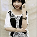 C360_2012-04-14-20-43-25