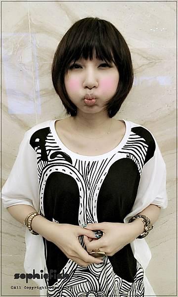 C360_2012-04-14-20-43-59