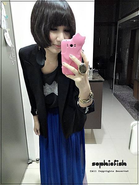 C360_2012-04-26-18-49-36