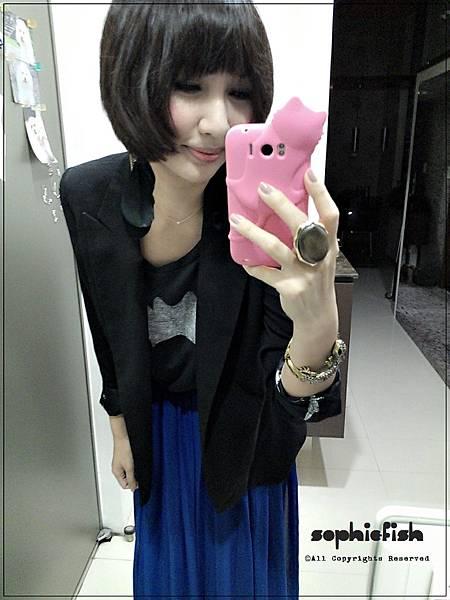 C360_2012-04-26-18-49-49