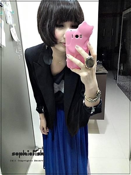 C360_2012-04-26-18-50-01