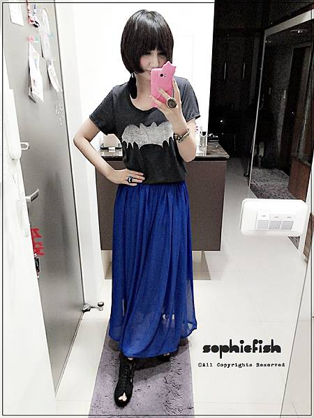 C360_2012-04-26-22-29-52