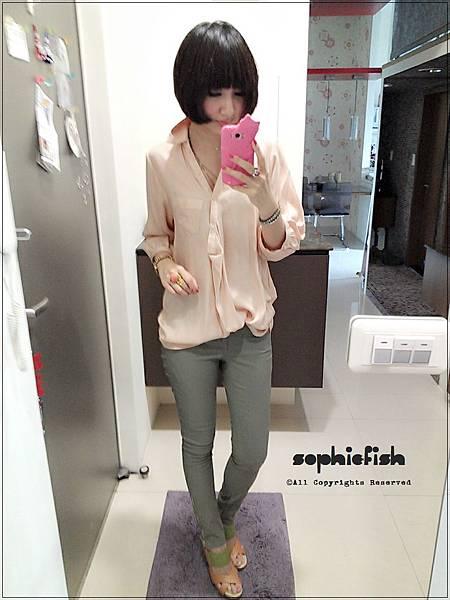 C360_2012-04-28-13-07-35