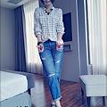 C360_2012-05-04-11-05-13