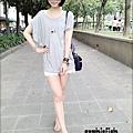 C360_2012-05-26-14-43-32
